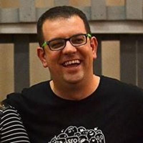 Дарко Булдиоски