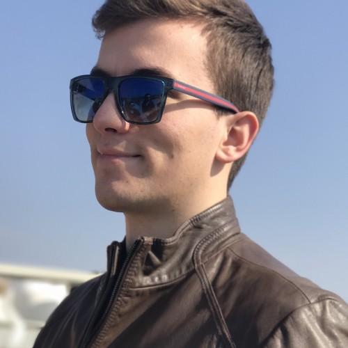 Дино Хоџиќ